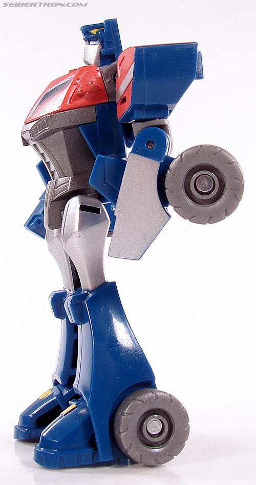 Transformers Universe - Classics 2.0 Optimus Prime (Image #37 of 53)