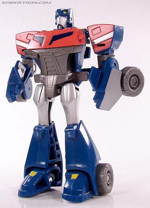 Transformers Universe - Classics 2.0 Optimus Prime (Image #38 of 53)