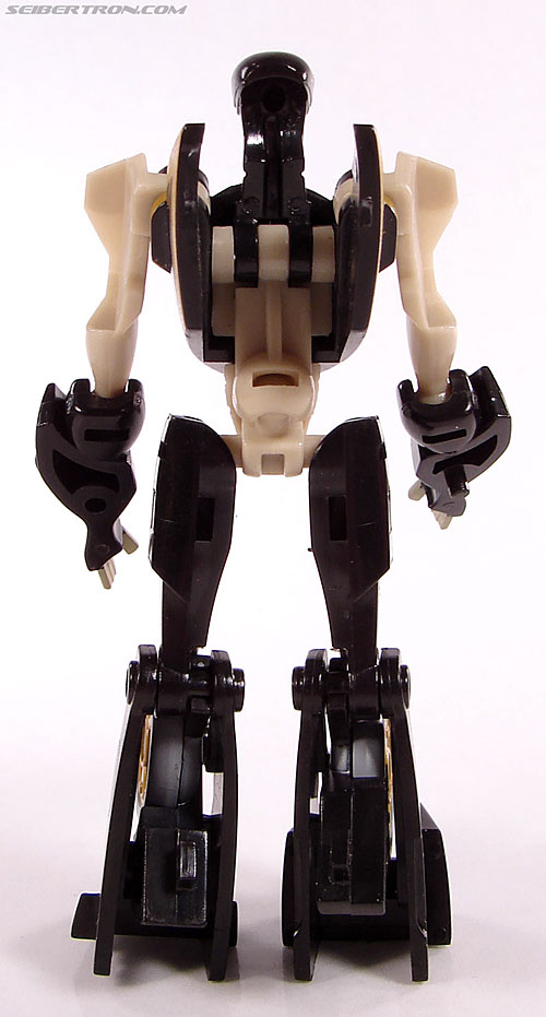Transformers Universe - Classics 2.0 Prowl (Image #35 of 54)