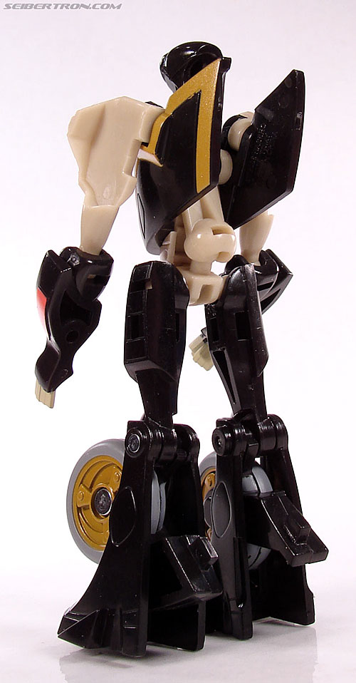 Transformers Universe - Classics 2.0 Prowl (Image #36 of 54)