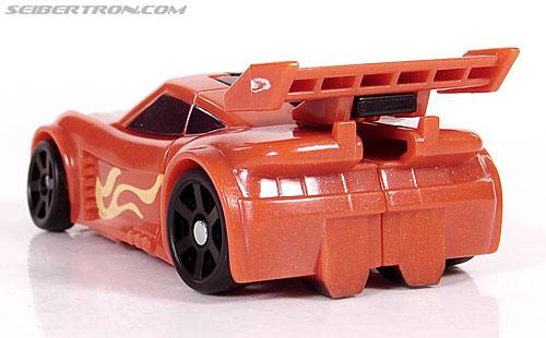 Transformers Universe - Classics 2.0 Rodimus (Image #20 of 61)