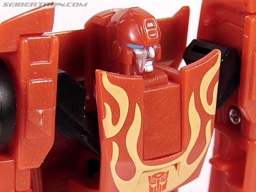 Transformers Universe - Classics 2.0 Rodimus (Image #37 of 61)