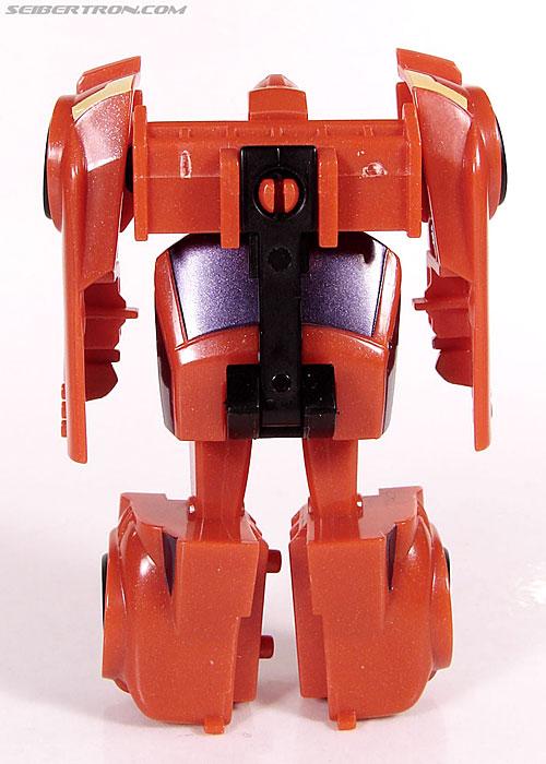 Transformers Universe - Classics 2.0 Rodimus (Image #41 of 61)