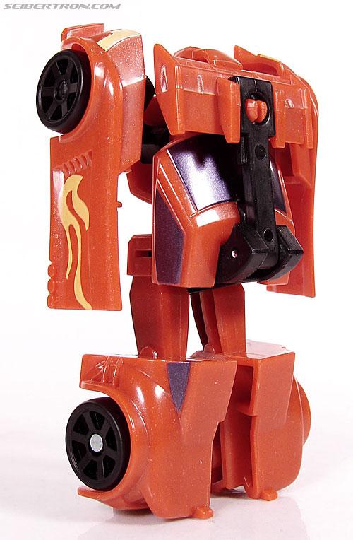 Transformers Universe - Classics 2.0 Rodimus (Image #42 of 61)