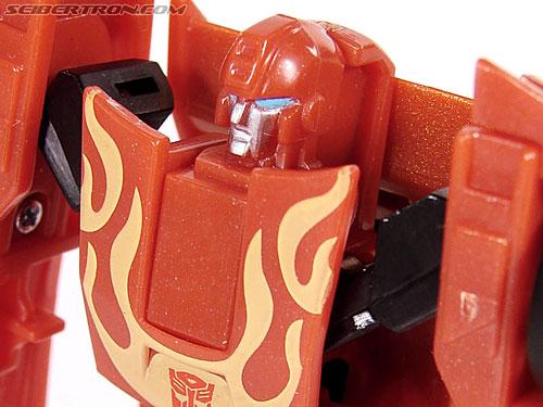 Transformers Universe - Classics 2.0 Rodimus (Image #47 of 61)