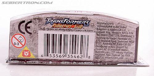 Transformers Universe - Classics 2.0 Starscream (Image #9 of 67)
