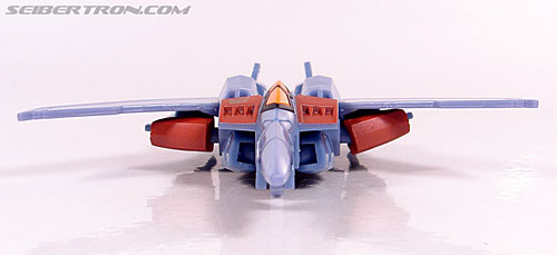 Transformers Universe - Classics 2.0 Starscream (Image #15 of 67)
