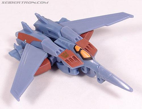 Transformers Universe - Classics 2.0 Starscream (Image #16 of 67)