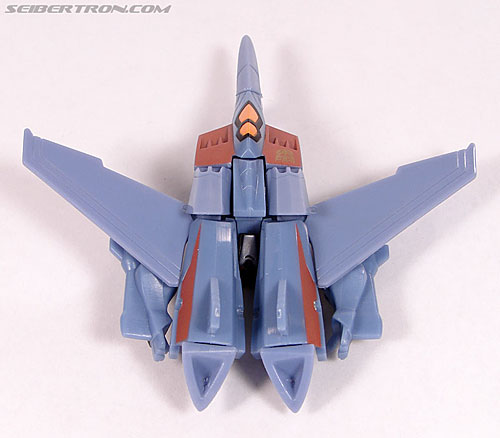 Transformers Universe - Classics 2.0 Starscream (Image #19 of 67)