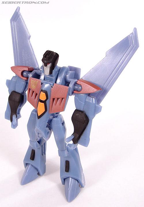 Transformers Universe - Classics 2.0 Starscream (Image #46 of 67)