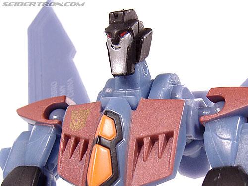 Transformers Universe - Classics 2.0 Starscream (Image #50 of 67)