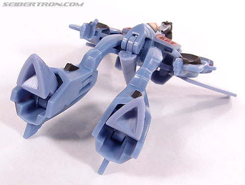 Transformers Universe - Classics 2.0 Starscream (Image #51 of 67)