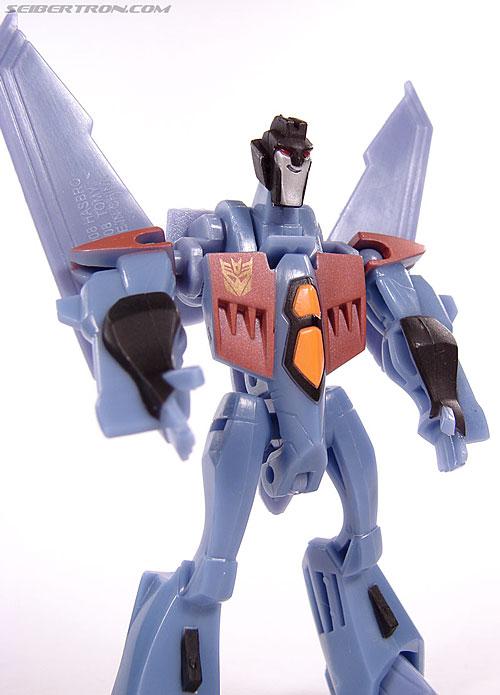 Transformers Universe - Classics 2.0 Starscream (Image #56 of 67)