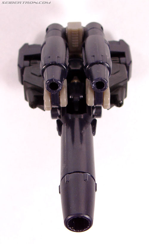 Transformers Universe - Classics 2.0 Nightstick (Image #1 of 55)