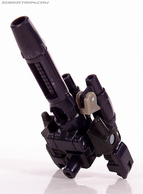 Transformers Universe - Classics 2.0 Nightstick (Image #11 of 55)