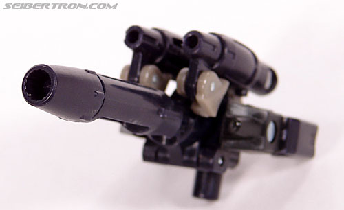 Transformers Universe - Classics 2.0 Nightstick (Image #12 of 55)