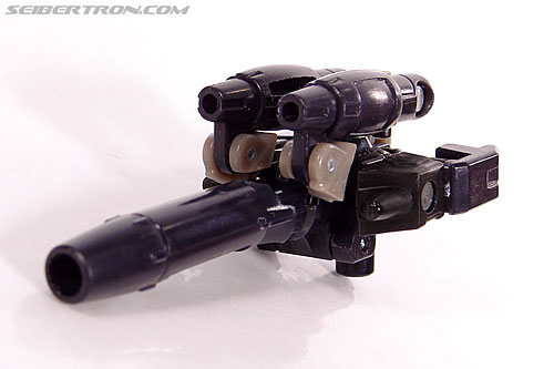 Transformers Universe - Classics 2.0 Nightstick (Image #14 of 55)