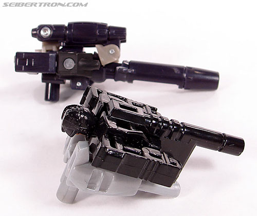 Transformers Universe - Classics 2.0 Nightstick (Image #19 of 55)