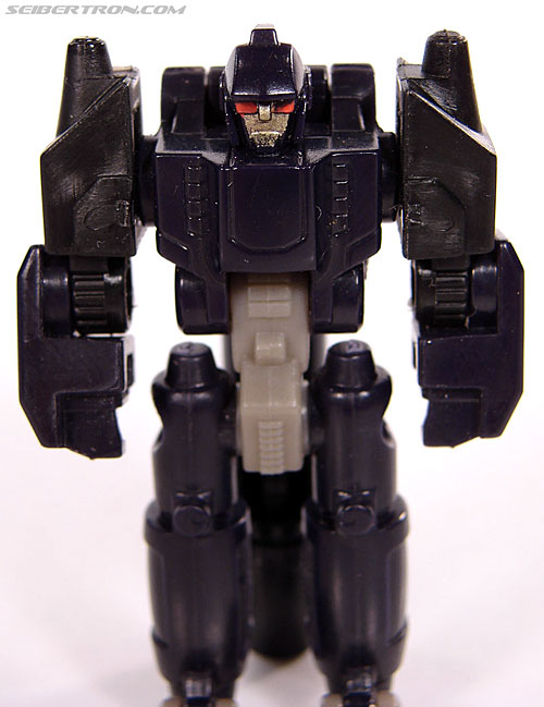 Transformers Universe - Classics 2.0 Nightstick (Image #21 of 55)