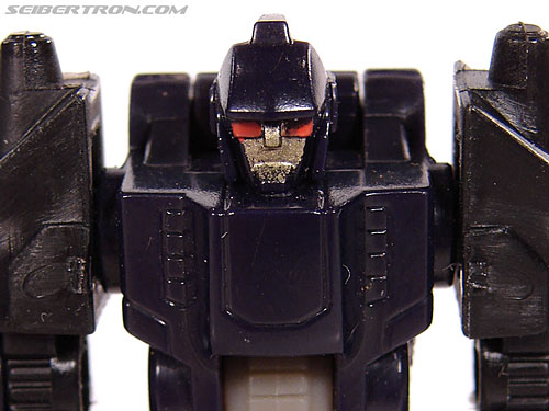 Transformers Universe - Classics 2.0 Nightstick (Image #22 of 55)