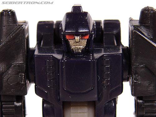 Transformers Universe - Classics 2.0 Nightstick (Image #22 of 55)
