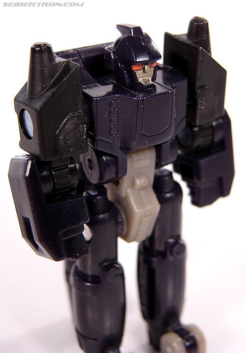 Transformers Universe - Classics 2.0 Nightstick (Image #23 of 55)