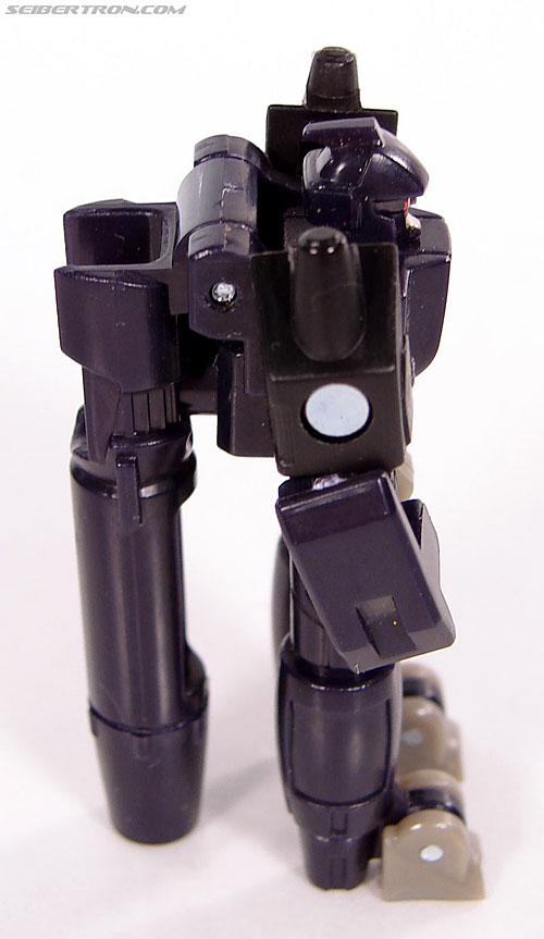 Transformers Universe - Classics 2.0 Nightstick (Image #26 of 55)
