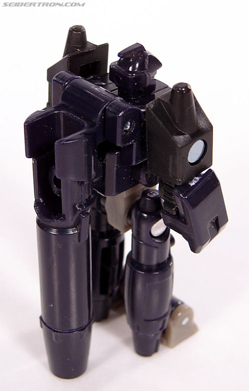 Transformers Universe - Classics 2.0 Nightstick (Image #27 of 55)