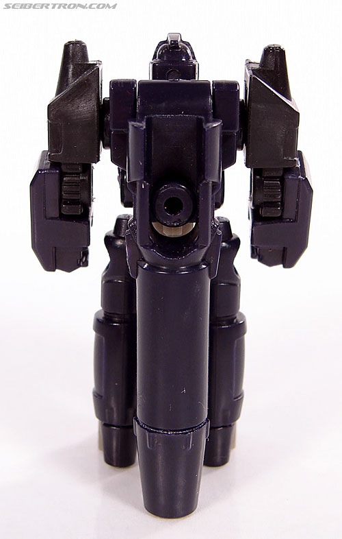 Transformers Universe - Classics 2.0 Nightstick (Image #28 of 55)