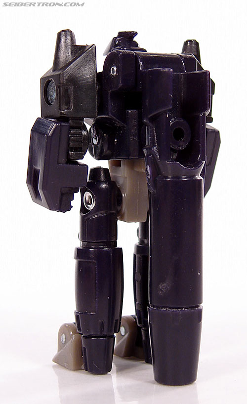 Transformers Universe - Classics 2.0 Nightstick (Image #29 of 55)