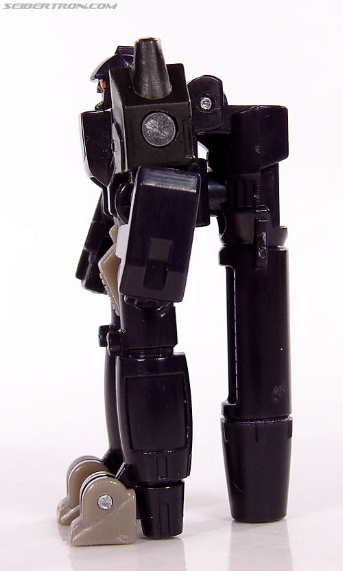 Transformers Universe - Classics 2.0 Nightstick (Image #30 of 55)