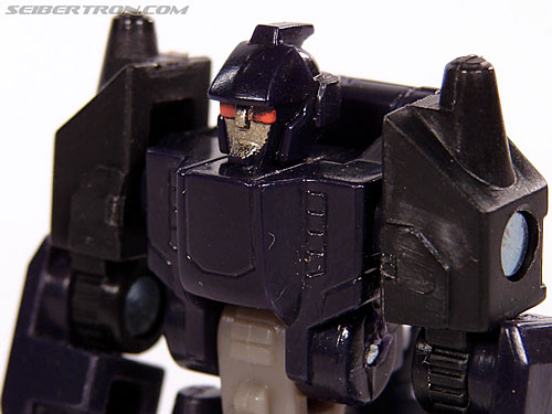 Transformers Universe - Classics 2.0 Nightstick (Image #34 of 55)