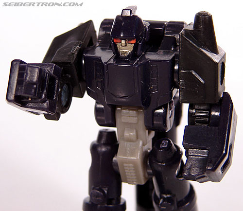Transformers Universe - Classics 2.0 Nightstick (Image #38 of 55)