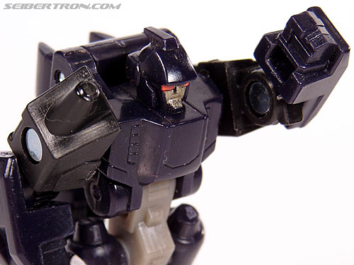 Transformers Universe - Classics 2.0 Nightstick (Image #42 of 55)