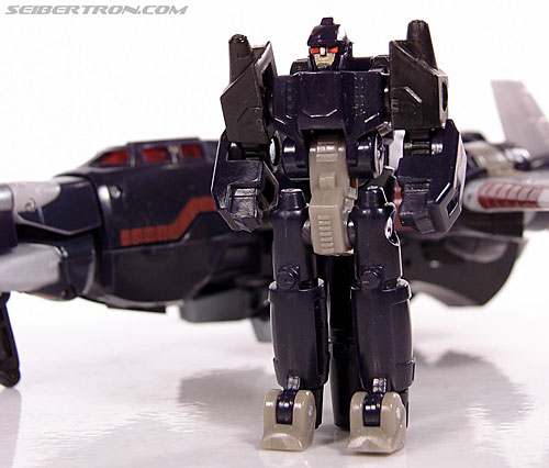 Transformers Universe - Classics 2.0 Nightstick (Image #45 of 55)