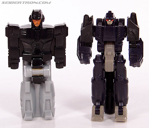 Transformers Universe - Classics 2.0 Nightstick (Image #46 of 55)