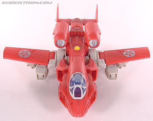 Transformers Universe - Classics 2.0 Powerglide (G1) (Image #22 of 172)