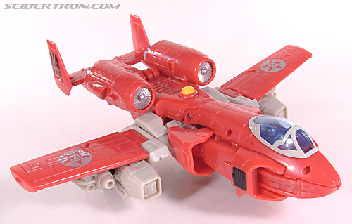 Transformers Universe - Classics 2.0 Powerglide (G1) (Image #27 of 172)