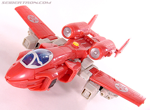 Transformers Universe - Classics 2.0 Powerglide (G1) (Image #39 of 172)