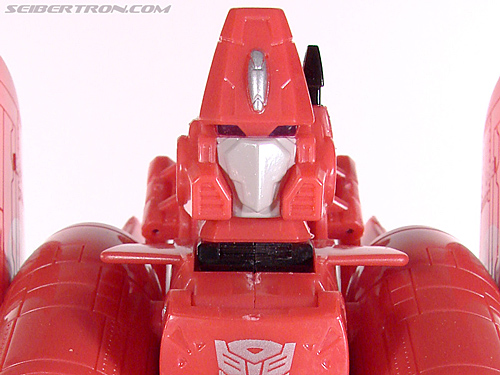 Universe - Classics 2.0 Powerglide (G1) gallery