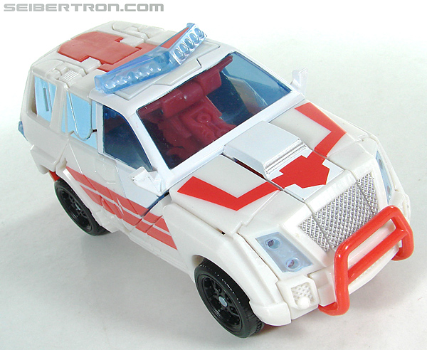 Transformers Universe - Classics 2.0 Ratchet (Image #23 of 177)