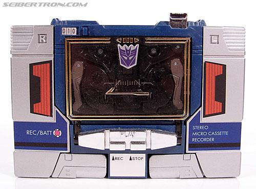 Transformers Universe - Classics 2.0 Ravage (Image #22 of 113)