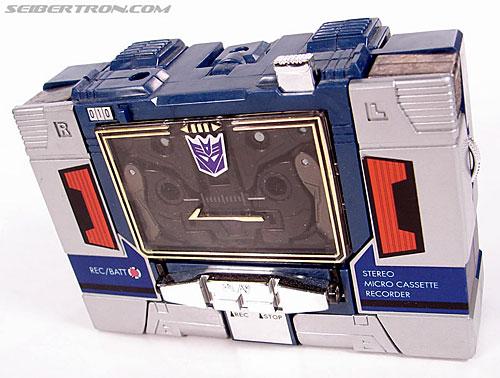 Transformers Universe - Classics 2.0 Ravage (Image #23 of 113)