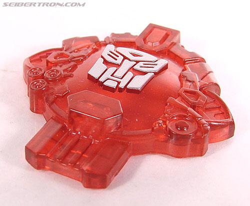 Transformers Universe - Classics 2.0 Roadbuster (Image #32 of 89)