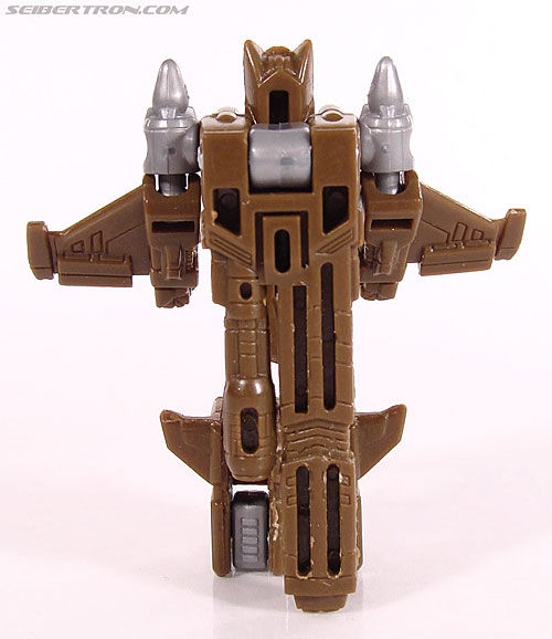 Transformers Universe - Classics 2.0 Safeguard (Image #36 of 72)