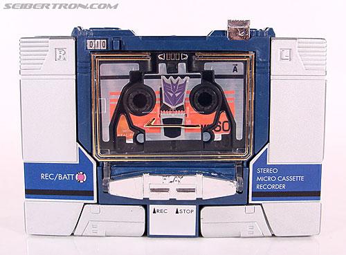 Transformers Universe - Classics 2.0 Buzzsaw (Reissue) (Image #1 of 46)