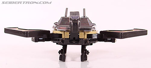 Transformers Universe - Classics 2.0 Buzzsaw (Reissue) (Image #21 of 46)