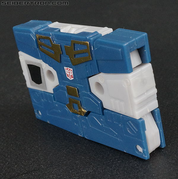 Transformers Universe - Classics 2.0 Eject (Image #16 of 104)