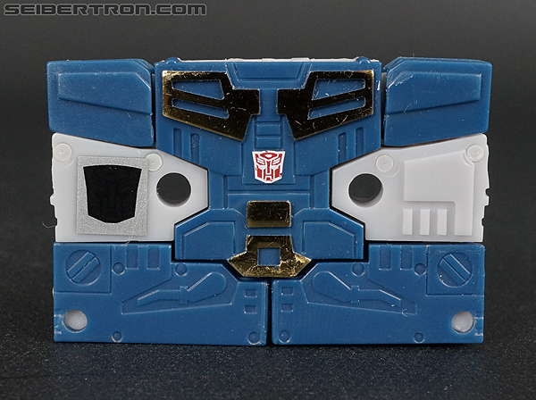 Transformers Universe - Classics 2.0 Eject (Image #17 of 104)