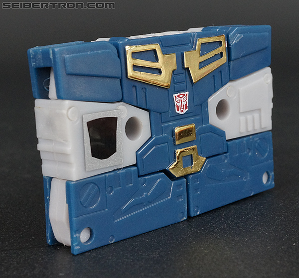 Transformers Universe - Classics 2.0 Eject (Image #18 of 104)
